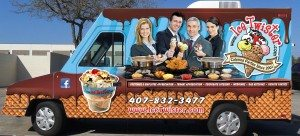It's finally here! We're proud to introduce the Ice Twister Mobile! Book your Mobile Social today!