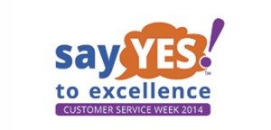 Customer Service Week Orlando